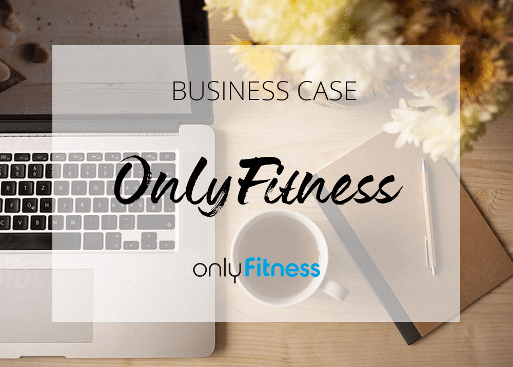 business-case-onlyfitness