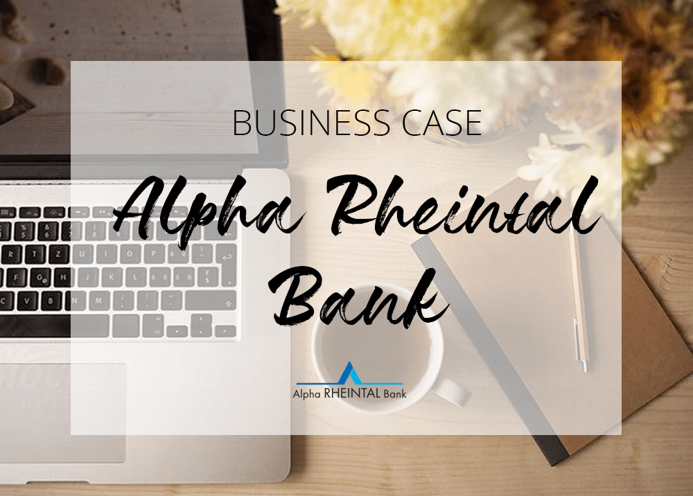 business-case-alpha-rheintal-bank